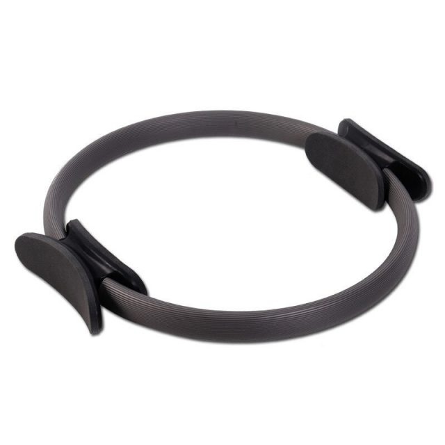 Pilates Ring – 1 stk.